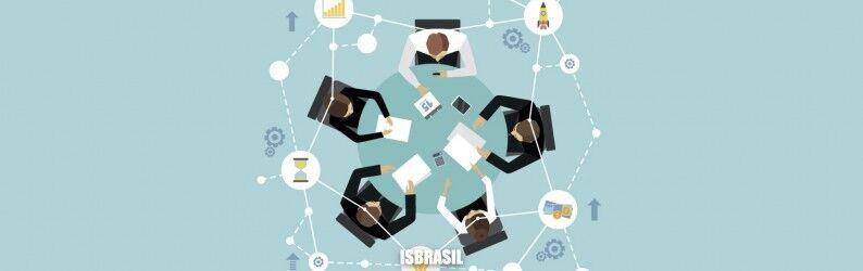 5 dicas para melhorar a gestão tributária da sua PME