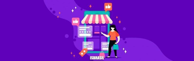 Direitos do consumidor em loja virtual: Atente para esses 6 aspectos