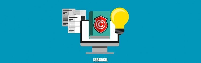 O que o designer precisa saber sobre direitos autorais?