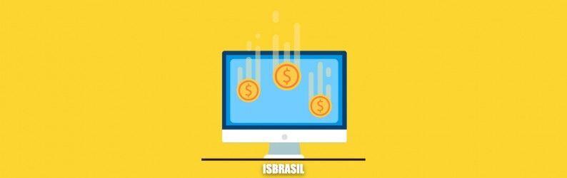 4 dicas para receber pagamentos online sem dificuldades