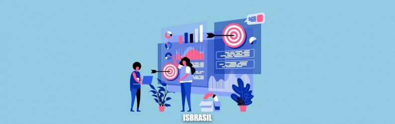 Inteligência Artificial: como usá-la no marketing digital