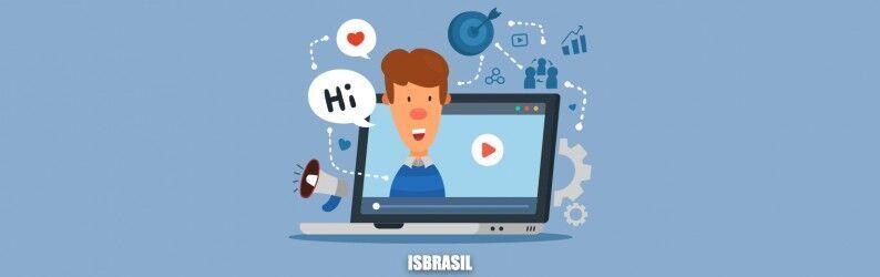 4 dicas para ter sucesso com eventos online