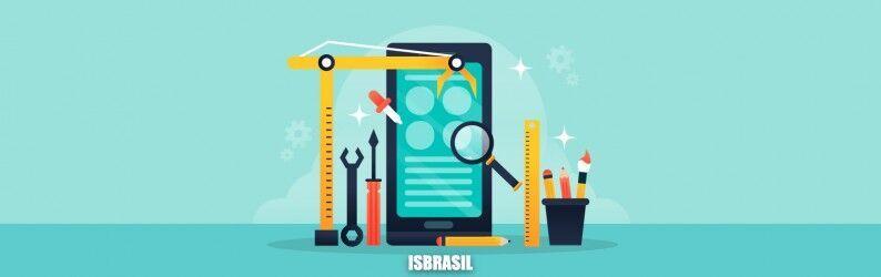 Você sabe o que é mobile first design?
