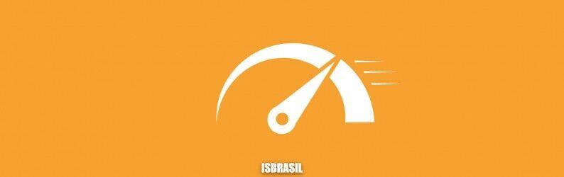 4 ferramentas para testar a velocidade do seu site e otimizar seu tráfego