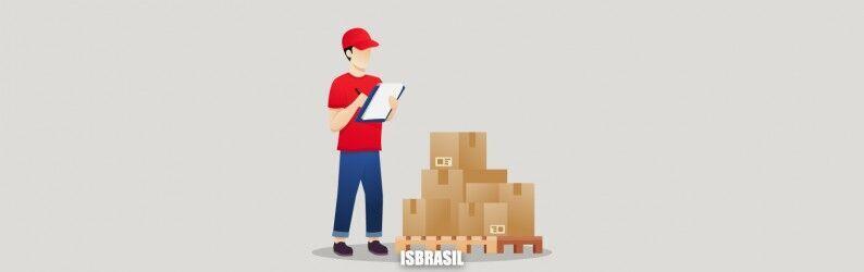 5 maneiras de melhorar a logística na sua PME