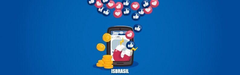 6 dicas de Facebook Ads para lojas virtuais