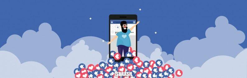 Como aumentar o alcance orgânico das postagens no Facebook