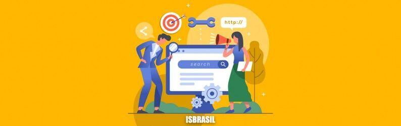 Como o Google Ad Manager pode otimizar a gestão de anúncios?