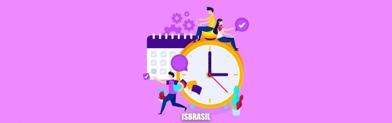 Como o Google Calendar pode aumentar a sua produtividade