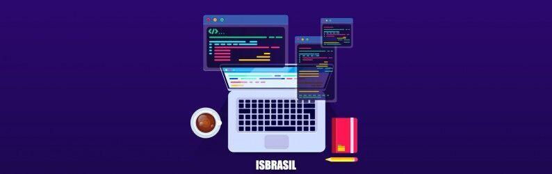 Novidades no Javascript e no CSS: como manter-se atualizado