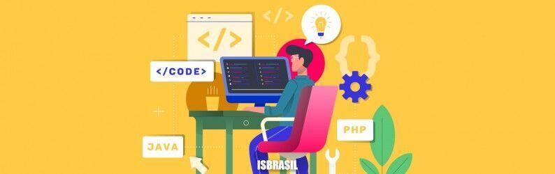 10 maneiras de ser um programador mais produtivo