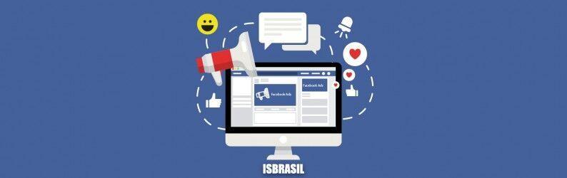 6 ferramentas pouco conhecidas do Facebook para potencializar seu engajamento