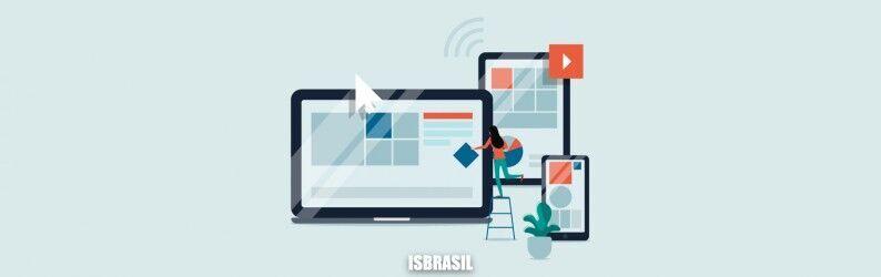 O que é BYOD? Conheça essa tendência mundial