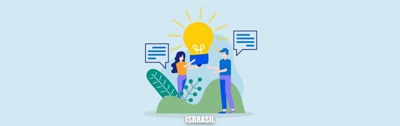 3 dicas para criar campanhas publicitárias criativas para sua empresa