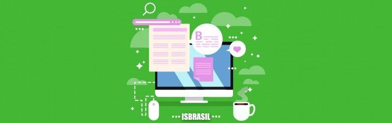 3 dicas para melhorar o ranqueamento de um site sem criar novos conteúdos