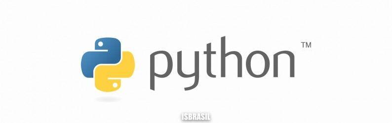 6 motivos para aprender a programar em Python