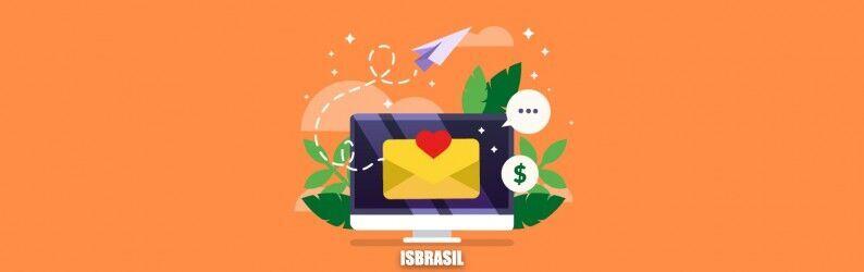 O que fazer para voltar a vender para clientes de e-mail marketing?