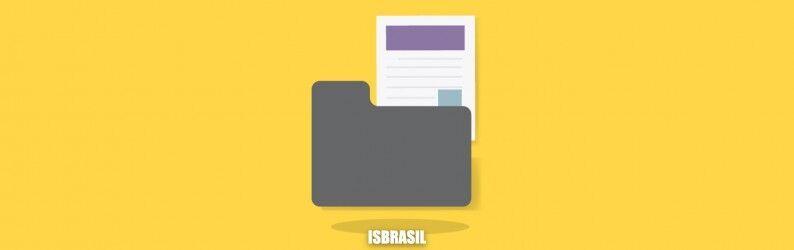 3 maneiras de fazer backup de informações de seus clientes