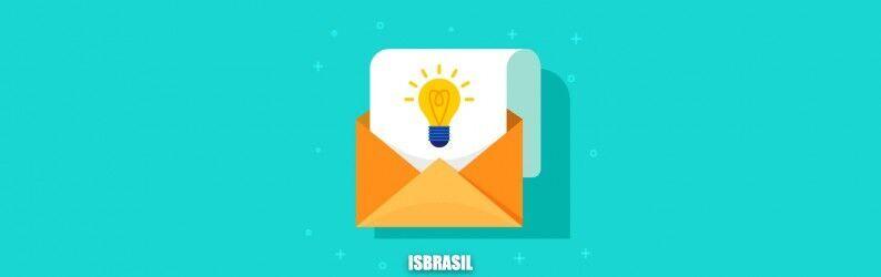 4 dicas para otimizar sua newsletter e aumentar o interesse dos leads