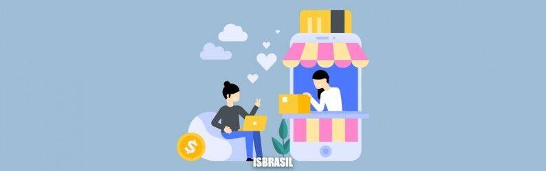 5 hacks de e-commerce para potencializar as conversões
