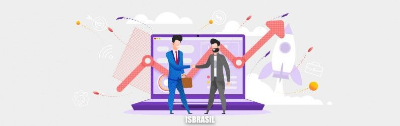 Checklist de vendas: como ter certeza que o cliente vai fechar negócio