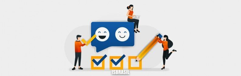 LinkedIN lança reações para estimular interação na rede social