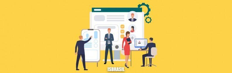Descubra quais são os principais canais de aquisição de clientes para agências