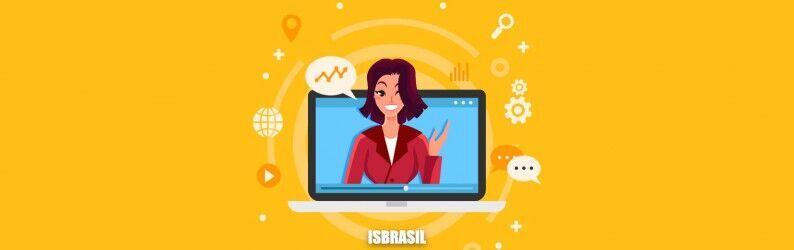 4 motivos para fazer webinars e turbinar o engajamento da sua empresa