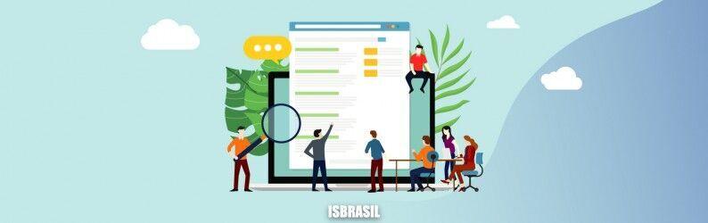 SEO: 6 dicas de programação para melhorar ranqueamento de sites