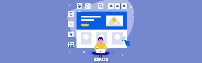 Acessibilidade: 5 dicas para deixar o conteúdo e o design do seu site mais acessível