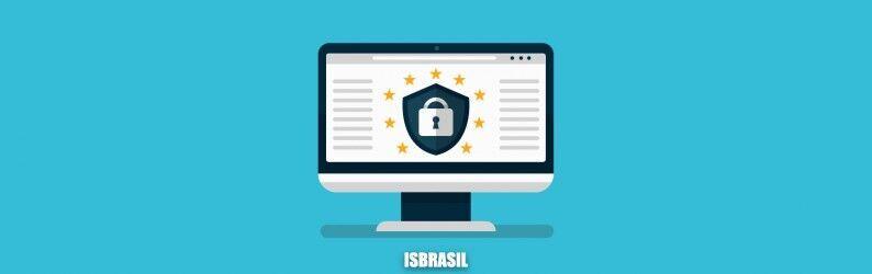 O que é privacidade de domínio e qual sua importância?