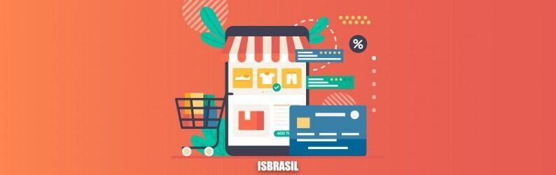 9c3a710550aaf7 Como criar uma Loja Online: Passos simples para começar a vender ...