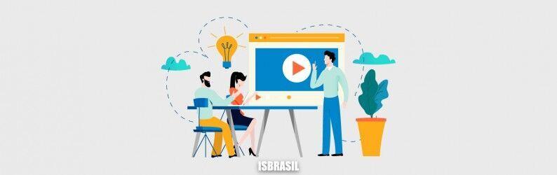 3 dicas para usar o vídeo e aumentar suas vendas