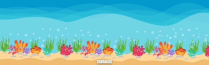 O que é e como aplicar a estratégia do Oceano Azul?
