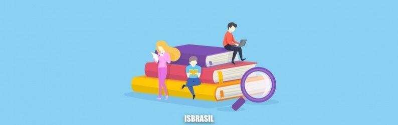 6 livros de marketing para ler em 2019