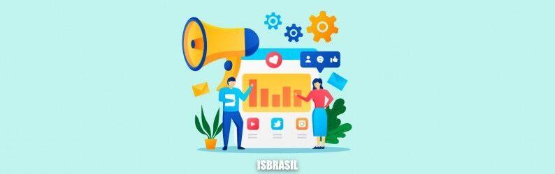 Como usar provas sociais no seu negócio para vender mais