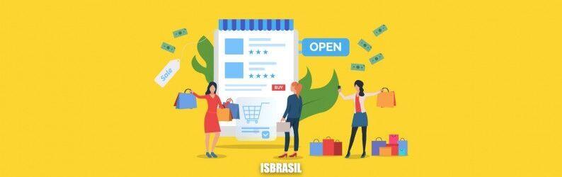 5 dicas para vender pelo Facebook Marketplace