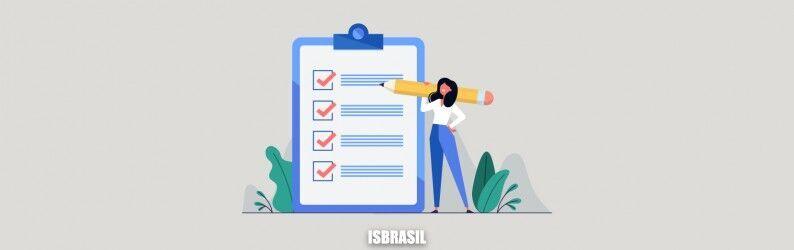 Como criar um formulário no Facebook Business e gerar leads