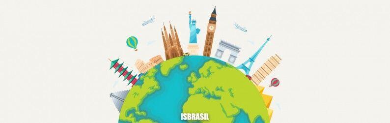 4 dicas para internacionalizar a sua marca