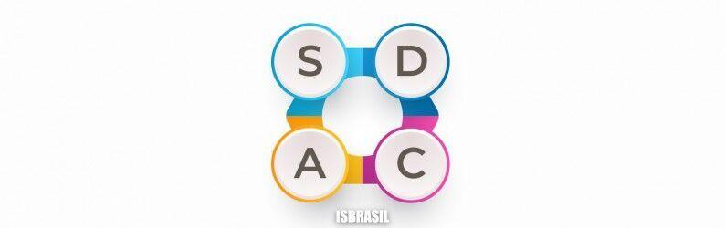 O que é e como aplicar o método SDCA?