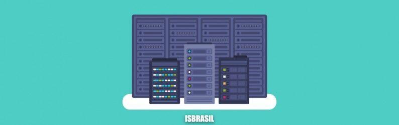 O que é e para que serve um Servidor Proxy?