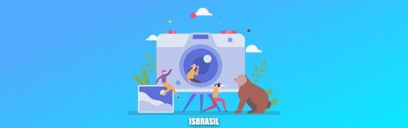 3 dicas de fotografia para leigos produzirem fotos sensacionais