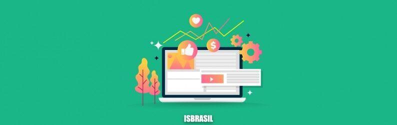 Quer lançar um novo site? Saiba o que você deve considerar