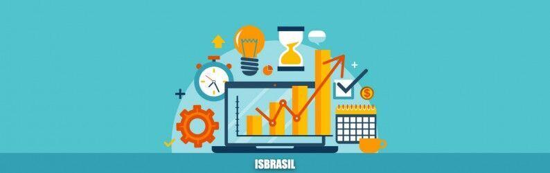 O que é Digital Asset Management?
