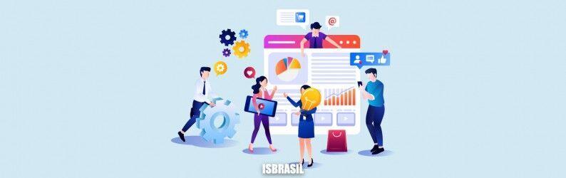 5 práticas de inovação em sua agência de marketing para 2019