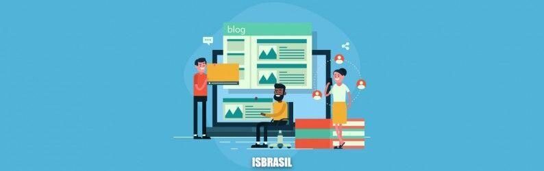 7 plugins para turbinar o seu blog