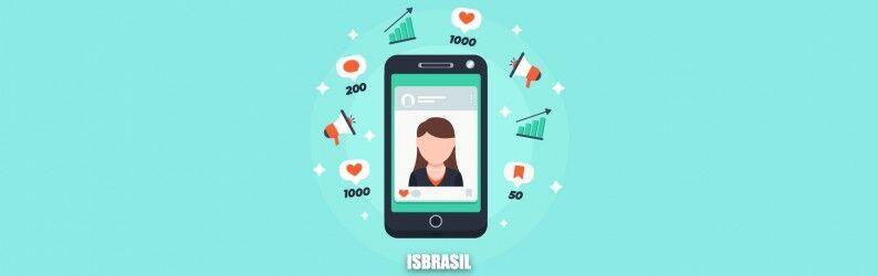Como fazer uma curadoria de influenciadores digitais?
