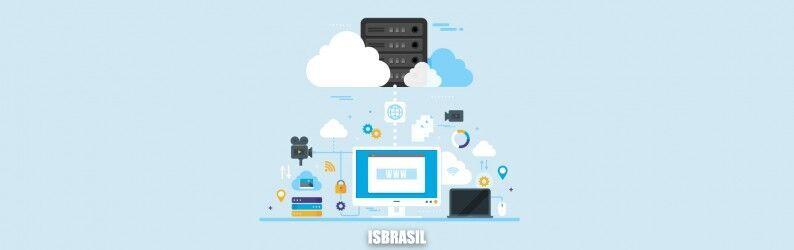 Hospedagem: compartilhada, dedicada ou cloud?