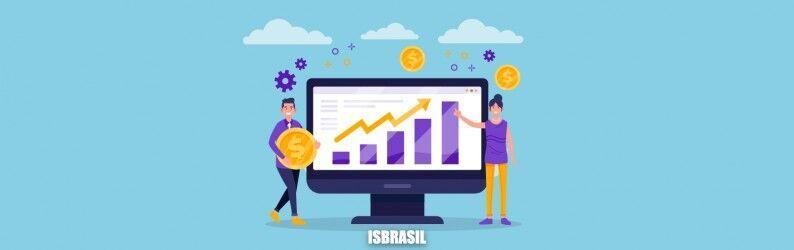 O que faz um Sistema de Informação de Marketing?