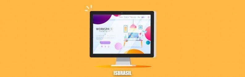 Site dinâmico ou site estático: Qual é o melhor para minha empresa?